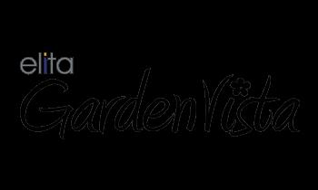 Elita Garden Vista